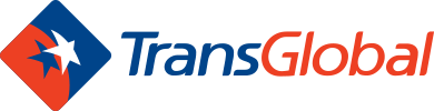 Trans Global Projects Group